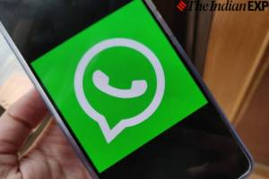 Why Whatsapp Is Not Working In Pakistan Today