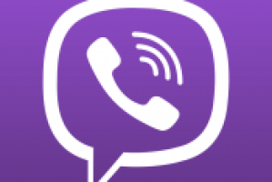 Viber Apple Watch No Messages Yet