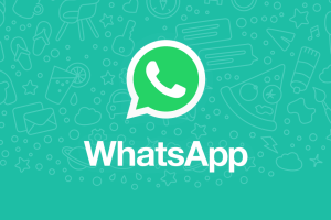 Whatsapp Not Connecting Wifi