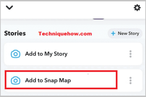 Snapchat Friends And Subscriptions