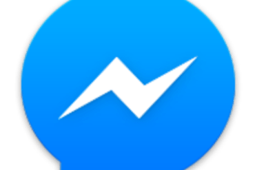 Facebook Messenger Apk For Android Tv