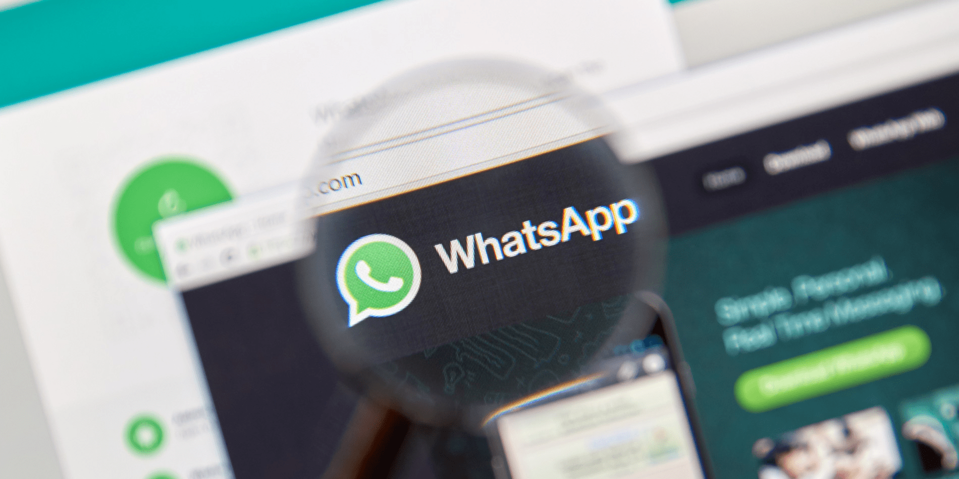How to Download and Use WhatsApp on a Computer