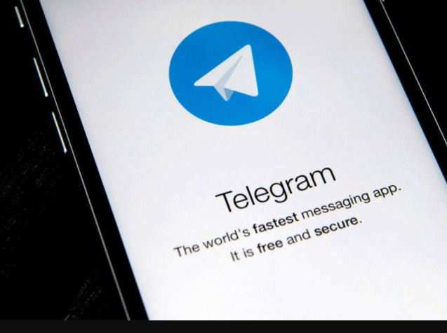 Telegram becomes most downloaded app worldwide in January